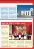 Lässig, elegant, einladend – und Reissdorf ist ... - Reissdorf Kölsch - Seite 3