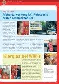 Lässig, elegant, einladend – und Reissdorf ist ... - Reissdorf Kölsch - Seite 4