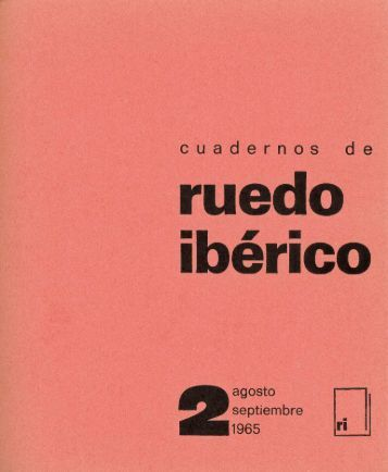 PDF - 9.5 MB - Papeles de Sociedad.info