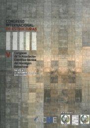 Descargar - Estudio AIA - Arquitectos Ingenieros Asociados