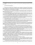 Roberto Arlt Los siete locos - AMPA Severí Torres - Page 5