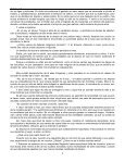 Roberto Arlt Los siete locos - AMPA Severí Torres - Page 6