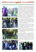 Sin Cobertura 5 - Asociación Mancala - Page 7