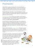 Ortografía Integral 3 - Santillana - Page 5