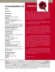Bajar Revista Completa en PDF - Universidad Iberoamericana