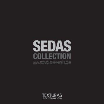 Descargar colección en PDF - Texturas por Alexandra