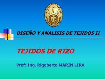 120 Tejidos de Rizo.pdf - Dokeos