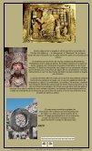 El Juego de Pelota Maya - El Rival Interior - Page 2