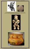 El Juego de Pelota Maya - El Rival Interior - Page 3