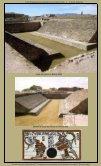 El Juego de Pelota Maya - El Rival Interior - Page 4