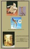 El Juego de Pelota Maya - El Rival Interior - Page 5