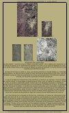 El Juego de Pelota Maya - El Rival Interior - Page 6