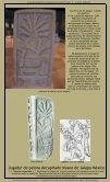 El Juego de Pelota Maya - El Rival Interior - Page 7