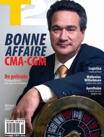 Revista T21 Abril 2006.pdf