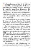 Terciários Chile - Heraldos del Evangelio - Page 4