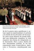 Terciários Chile - Heraldos del Evangelio - Page 5