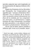 Terciários Chile - Heraldos del Evangelio - Page 6