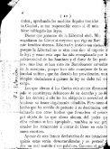 una huerta de árboles - Page 2