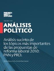 Bajar Libro (Formato PDF) - Fundación Friedrich Ebert México