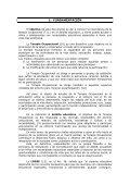 Terapia Ocupacional en Educación. - Terapia-Ocupacional.com - Page 4