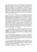 Terapia Ocupacional en Educación. - Terapia-Ocupacional.com - Page 5