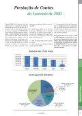 Novos Fisioterapeutas e Terapeutas Ocupacionais: o ... - Crefito5 - Page 5