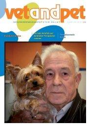 Toxoplasmosis felina Terapia Asistida por Animales-Terapeutas ...