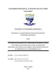 Tesis Uniandes.pdf - REPOSITORIO UNIANDES