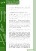 Acuerdos de reestructuración económica.indd - UNAV - Page 4