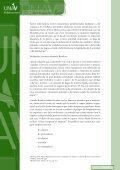 Acuerdos de reestructuración económica.indd - UNAV - Page 5
