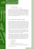 Acuerdos de reestructuración económica.indd - UNAV - Page 6