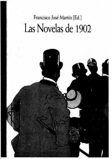 2003 - Biblioteca SAAVEDRA FAJARDO de Pensamiento Político ...