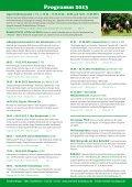 Erwachsene & Familien/2013 - Reiterhof Montabaur - Seite 2