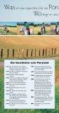 Gratisprospekt jetzt herunterladen - Reiten.de - Seite 2