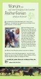 Gratisprospekt jetzt herunterladen - Reiten.de - Seite 4