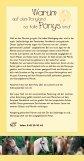 Gratisprospekt jetzt herunterladen - Reiten.de - Seite 7