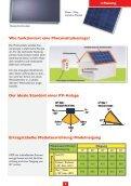 Finanzieren Sie mit Solarenergie Ihren Golfplatz - Reiten.de - Seite 3