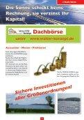 Finanzieren Sie mit Solarenergie Ihren Golfplatz - Reiten.de - Seite 5