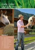 Download catalogue - Urlaub am Bauernhof - Seite 2
