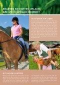 Download catalogue - Urlaub am Bauernhof - Seite 3