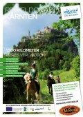 Download catalogue - Urlaub am Bauernhof - Seite 6