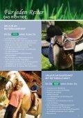 Download catalogue - Urlaub am Bauernhof - Seite 7