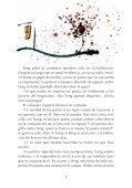 AbueloPepe y Poemas_int - Plan Nacional de Lectura - Page 4