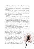 AbueloPepe y Poemas_int - Plan Nacional de Lectura - Page 5