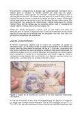 Neutropenia Crónica Severa - Severe Chronic Neutropenia ... - Page 5
