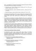 Neutropenia Crónica Severa - Severe Chronic Neutropenia ... - Page 6