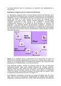 Neutropenia Crónica Severa - Severe Chronic Neutropenia ... - Page 7