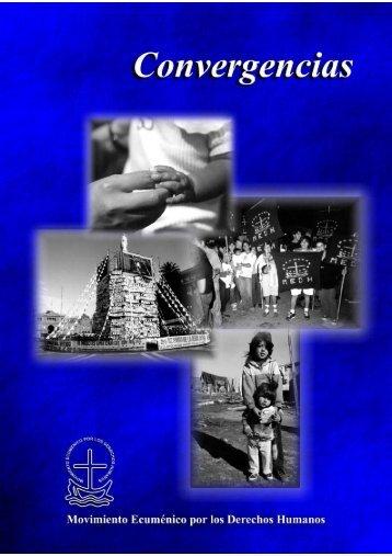 Memoria y Derechos Humanos en el MERCOSUR