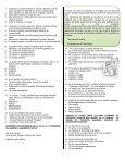 10° EXAMEN ACUMULATIVO TERCER ... - Cuaderno digital - Page 2