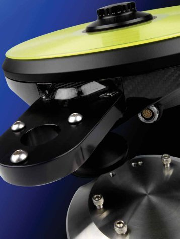 Roy-Gregorys-Review-of-the-Monaco-Turntable